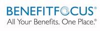 Benefitfocus通过房客保险在BenefitsPlace中扩展房地产产品套件