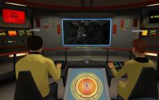 现在 可以单独获得终极的破坏朋友的VR体验