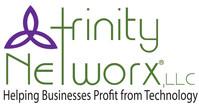 Trinity Networx入选 2019年CIO评论的20家最有前途的IT服务公司