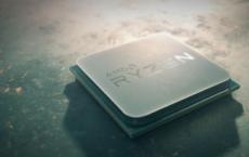 AMD现在出售的处理器数量是Intel的两倍