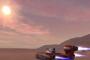星球大战星系 修改者如何保持星球大战MMO的梦想