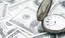 会议和电子邮件可能使您的组织损失数百万美元