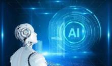 浪潮董事长Peter Sun谈到了计算能力与生态问题 关于加速以人工智能为导向的产业发展