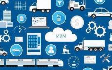 到2024年 农业物联网市场价值209亿美元