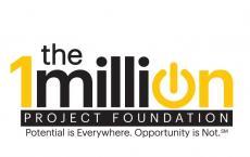 Sprint和100万项目基金会授予肯塔基州学区