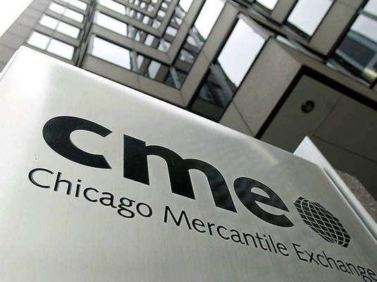 在外汇对批准后CME Europe将在本周末推出
