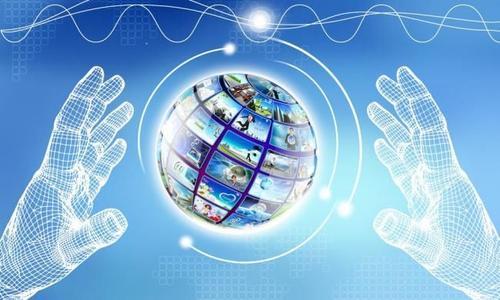 Misys本周在亚洲推出了一种新的交易系统产品