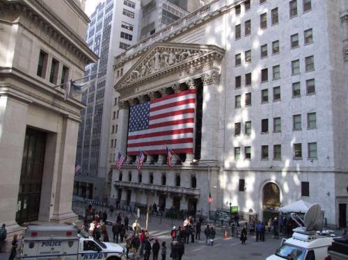 代理商经纪人CA Cheuvreux在其经纪人产品中增加了三个新的本地证券交易所