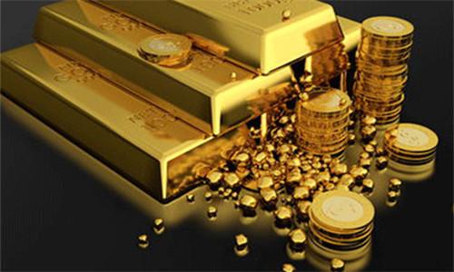 鑫世界珠宝分析投资什么最重要?合法平台首当其冲