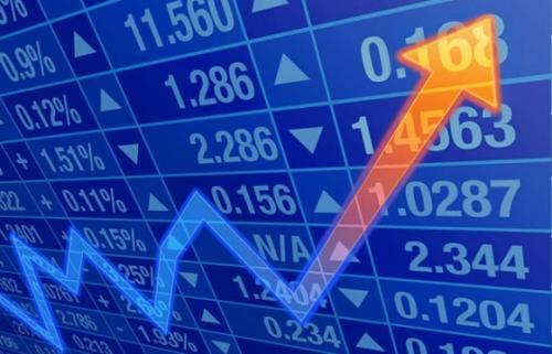 亚洲指数套利活动的增加将为该地区的股票市场增加流动性