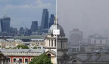 欧洲遭受损失的银行在美国开展业务的资本要求较高