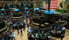 洲际交易所将以可交易的报价为基础改变其计算基准利率ISDAFIX的方式