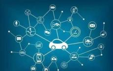 对于联网车辆安全协作是关键 调查