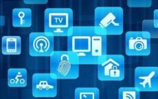 新报告显示了物联网设备如何保持持续攻击