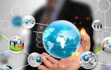 IBM Chip Process扩展摩尔定律促进物联网采用