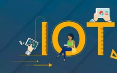 IoT创业公司GoFar筹集了130万美元来提高驾驶员的技能