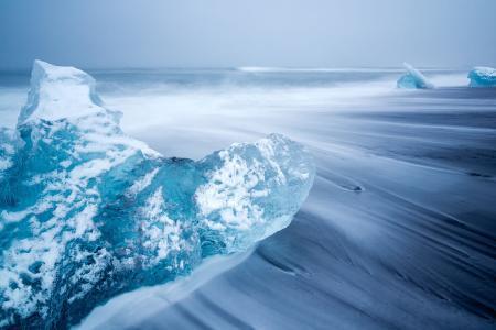 研究发现 最近的全球海平面加速始于20世纪60年代