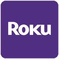 我们击中了高峰Roku吗 Roku再创历史新高