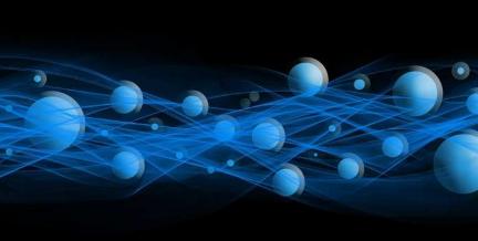 科学家致力于创造分子大小的微芯片元素