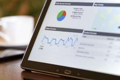 全球研究揭示了最流行的营销指标