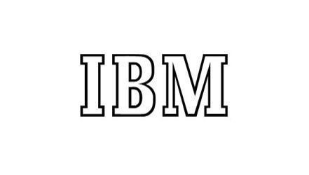 IBM采用Knative来推动无服务器标准化