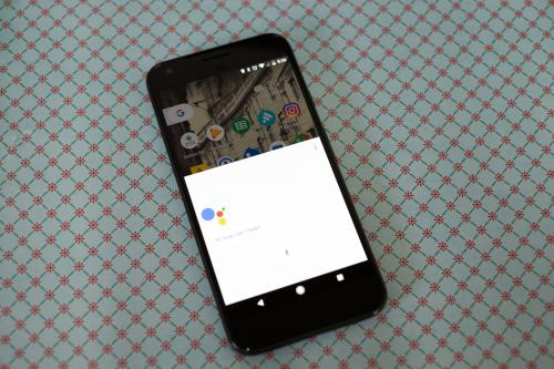 谷歌Pixel 4XL的新泄露前三合一后置摄像头将会改变