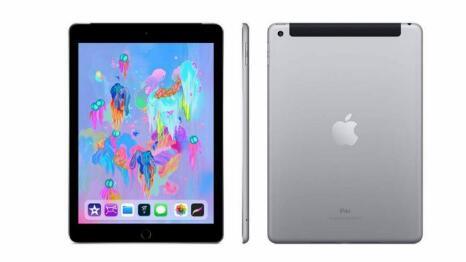 亚马逊正在iPad上进行秘密销售