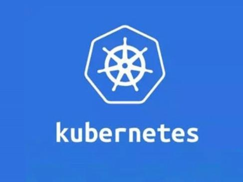 Kubernetes安全认证向前推进SIG-Auth