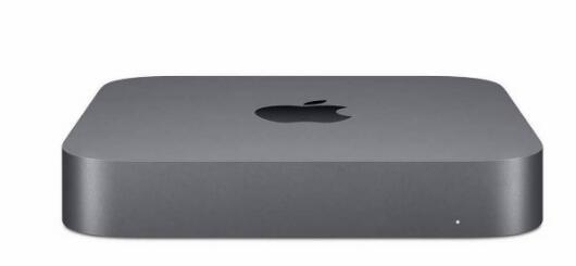 Wirecutter的最优惠价格 Beats Solo3蓝牙耳机可节省130美元
