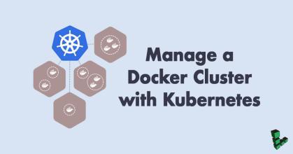 新版Google云服务框架的发布将使Kubernetes集群与云服务的连接更加容易
