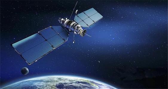 卫星可以揭示海况而且远非肉眼所见