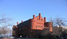 威斯康星大学战略规划听力课程本周继续