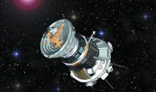 威斯康星大学工程系毕业生帮助发射创新航天器