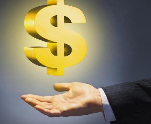 RBI专家组建议将MSME的无抵押贷款增加一倍