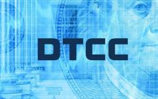 TriOptima连接到DTCC用于交易匹配工具