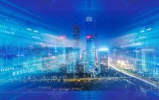eMudhra为智能城市推出物联网安全解决方案