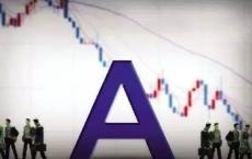 市场对欧洲监管机构放弃强制清算无本金交割远期合约感到震惊