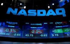 纳斯达克任命股票主管推出商业情报服务