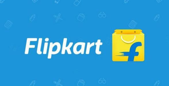 Flipkart大日子三星与摩托罗拉智能手机的顶级交易
