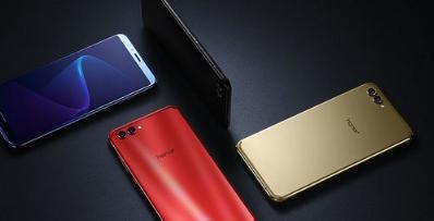 评测荣耀v10和小米mix2哪个好及红米5手机怎么样