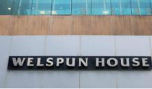 Welspun India因在美国的和解请求而获得初审法院点名 获利11%