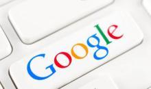 谷歌声称量子至上 IBM说不揭开重要的面纱