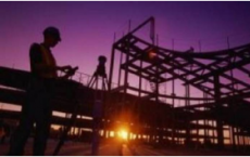 Ahluwalia合同获得521cr卢比的订单 收益增长近14%