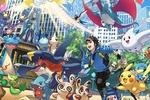 《精灵宝可梦GO》在全球App Store和Google Play的总收