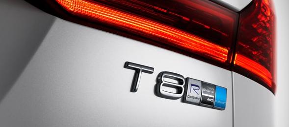 Polestar优化在新型沃尔沃XC60中提供高达421bhp的功率