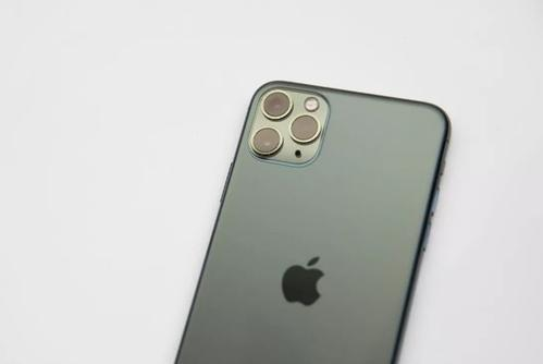 11 Pro Max是有史以来最艰难的iPhone吗