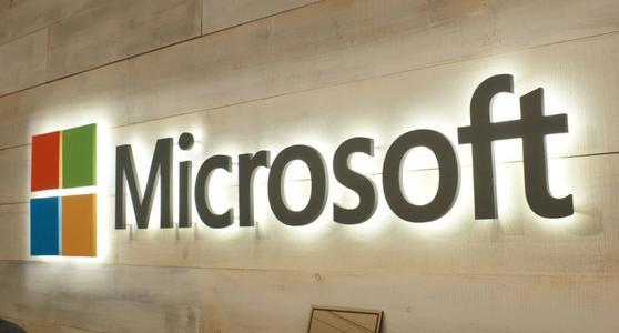 智能手机这一战 微软还有机会可以赢下来