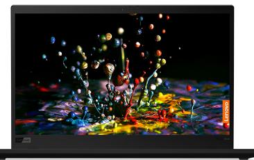 联想的新型ThinkPad X1设备比以往任何时候都更薄 更轻
