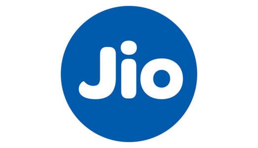 为MyJio应用程序推出Jio Saarthi数字助理帮助您充电