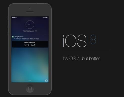 适用于iOS的星巴克移动应用程序现已更新至版本4.5